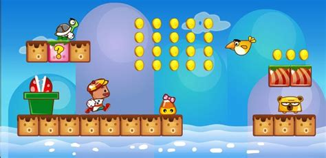 how to play full version android games for free mario 187 android games 365 free android games download