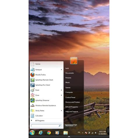 splashtop apk splashtop remote desktop android app review splashtop remote desktop for android