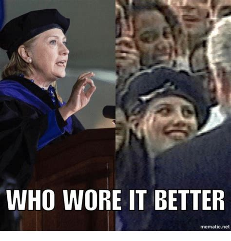 Who Wore It Better Meme - who wore it better mematic net who wore it better meme
