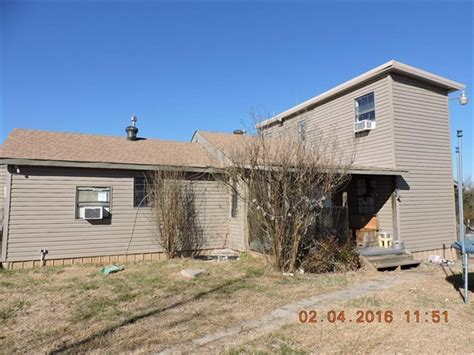 houses for sale in noble ok 11551 maguire rd noble ok 73068 foreclosed home information on listyou foreclosures