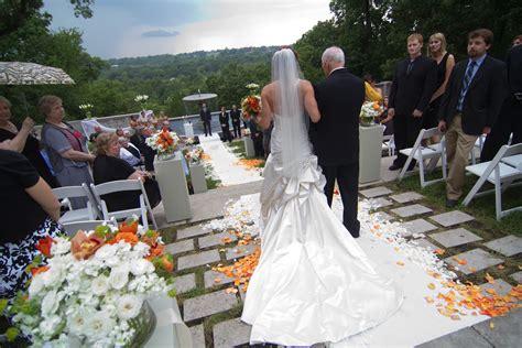 Wedding Venues Kansas City by Garden Wedding Venues Kansas City Kansas City Wedding