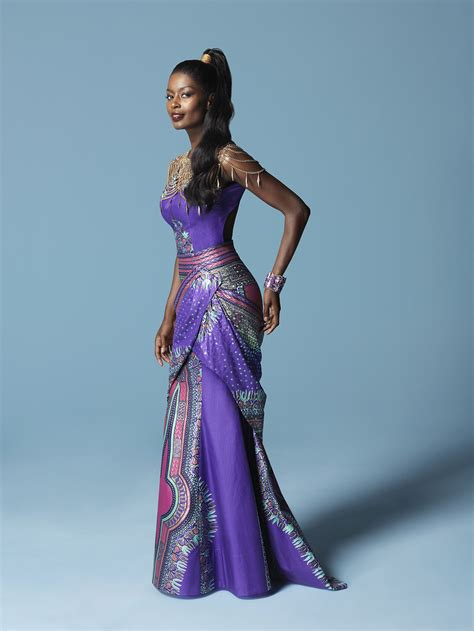 african fashion a collection of women s fashion ideas to designer fashionzilla genetic disorder