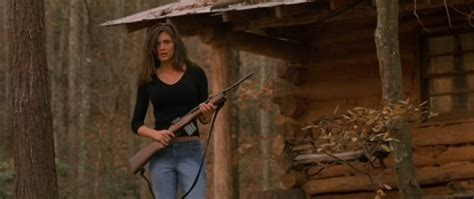 cabin fever movie 2002 daily grindhouse i spit on your remake the cabin