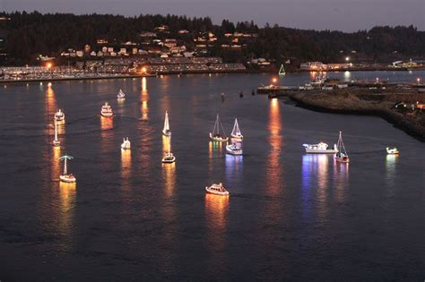 tow boat us portland oregon newport oregon pictures of the town christmas boat