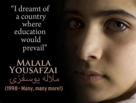 pakistani new year saying malala day pakistan children should go to school