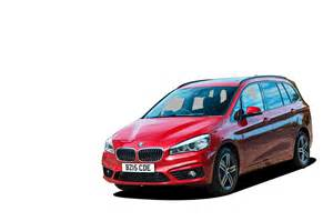 Best Auto Lease Deals September 2015 Lease Academy Seven Seater Mpvs Car September 2015 By