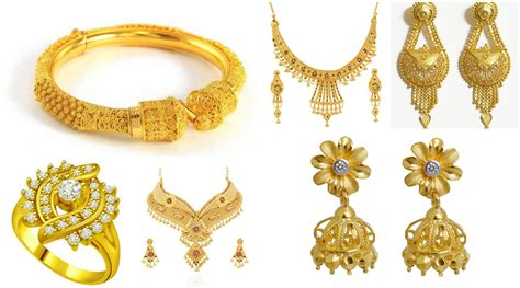 types of for jewelry 5 different kinds of jewelry pieces everyone should own