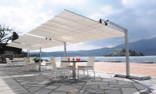 sunsetter patio awnings dining chairs retractable patio awning and canopy