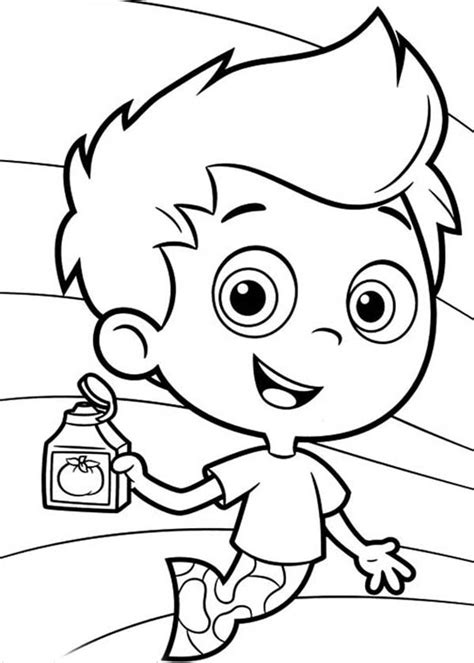 search results bubble guppies printable coloring pages number 10 downing street free colouring pages