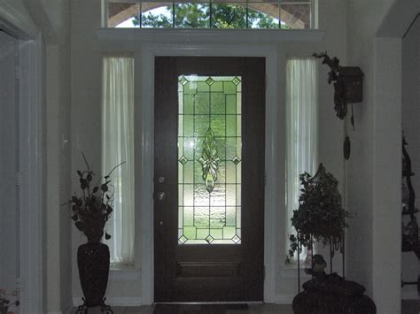 Home For Sale By Owner Fsbo Houston Kingwood Glass Front Doors For Sale