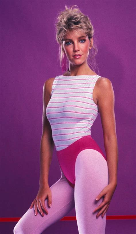 hot ladies of the 80s 80 s aerobics google search mkp hair nails such