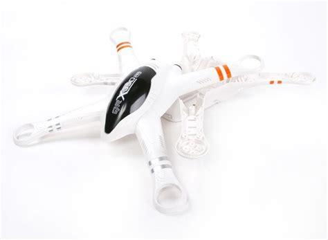 Walkera Qr X350 Pro Set walkera qr x350 pro quadcopter set 1 set