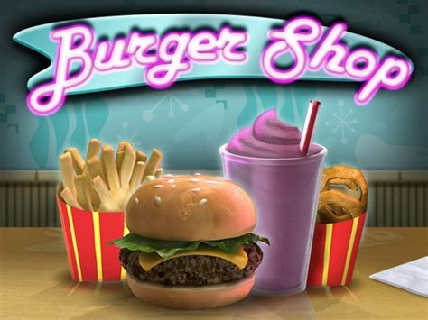 burger shop 2 full version android blog archives