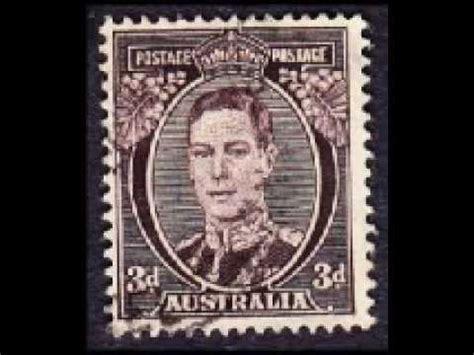 rare australian stamps   doovi