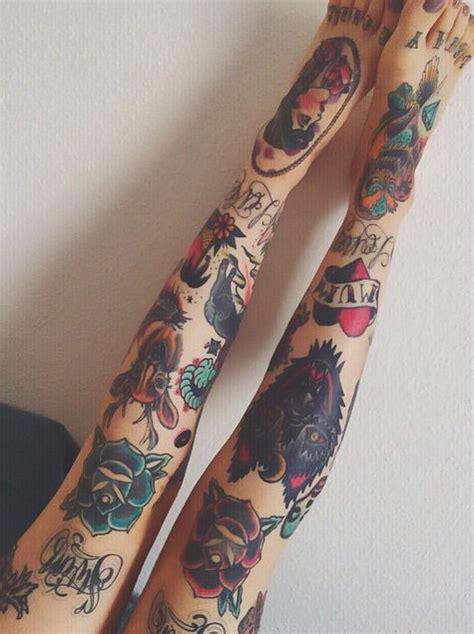 indonesian tattoo tumblr explore the otherside via tumblr on we heart it