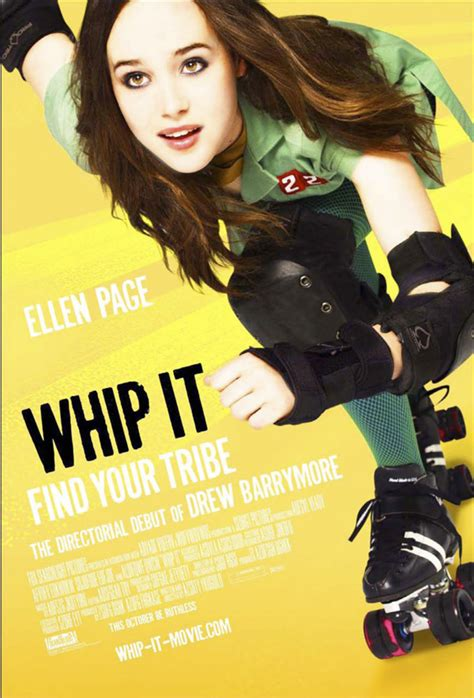whip it picture of whip it