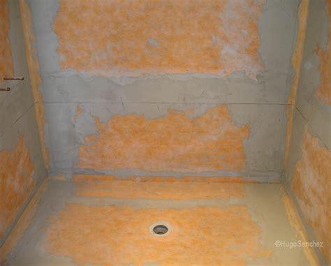 hardwood floor ceramiques hugo sanchez