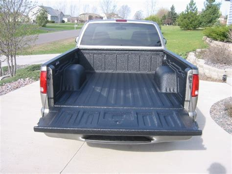 spray on bed liners long lasting spray on truck bed liners marine coatings