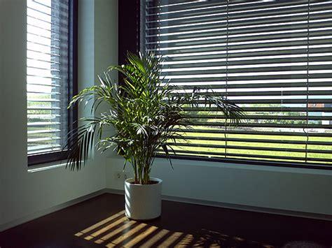 Sichtschutz Gekipptes Fenster by Whitecube At Wird Weitergeleitet Auf Whitecube Bonit At