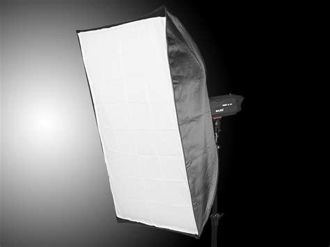 Tronic Softbox Universal 80 X 120 of photo pewe foto seite 2