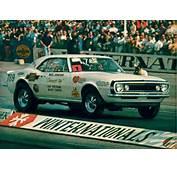 Winston Cup Super Truck Supertruck Nascar Trans Am