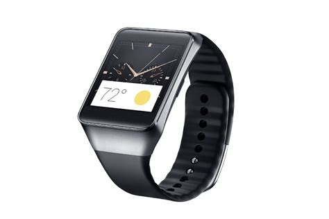 android wear price android wear powered samsung gear live smartwatch goes on sale in india price
