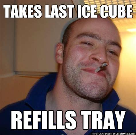 Ice Cube Meme - ice cube meme www imgkid com the image kid has it
