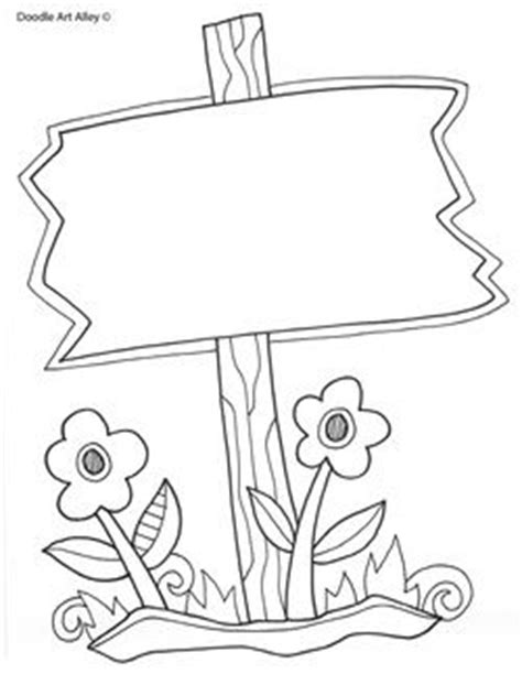 school name tag coloring pages coloring pages