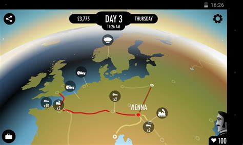 around the world in 80 days book report 80 days android apps on play