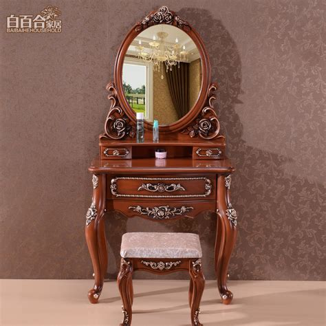 american country  red brown antique makeup taiwan
