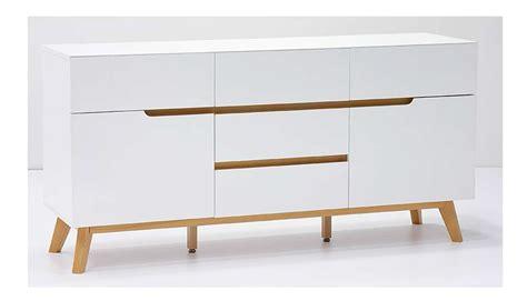 Kommode Weiß 40 Tief by Sideboard Kommode Weis Matt Heimdesign Innenarchitektur