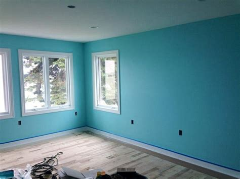 109 best images about paint colors on paint colors blue wall colors and laundry