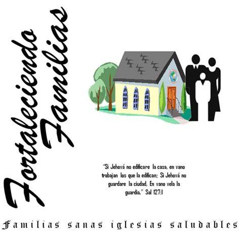 imagenes cristianas sobre la familia familia cristiana related keywords suggestions familia
