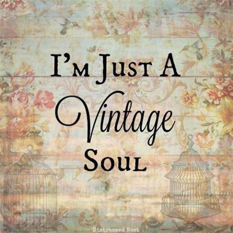 78 best images about vintage luv on pinterest 50s diner 128 best images about favorite vintage quotes on pinterest