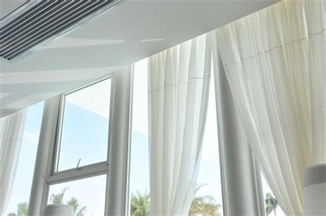 washing curtains at home easy tips for washing curtains drapes and soft window