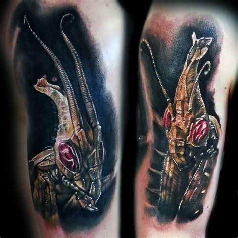 praying mantis tattoo designs 63 praying mantis idea stocks golfian