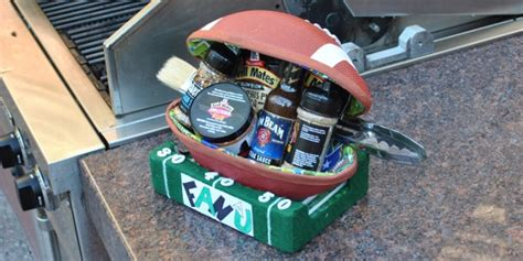 gift ideas for soccer fans father s day gift ideas tailgating ideas