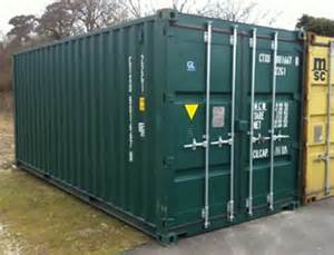 used steel storage containers for sale new used steel storage containers for sale rent storage