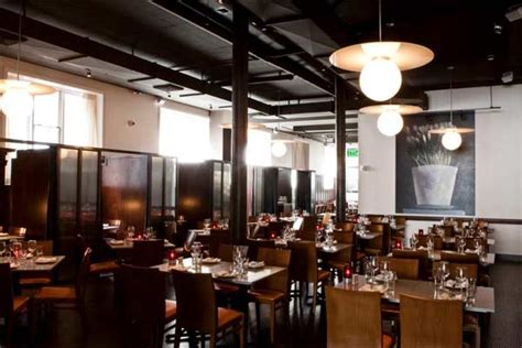 burritt room sf burritt room tavern mystic hotel san francisco dining guide