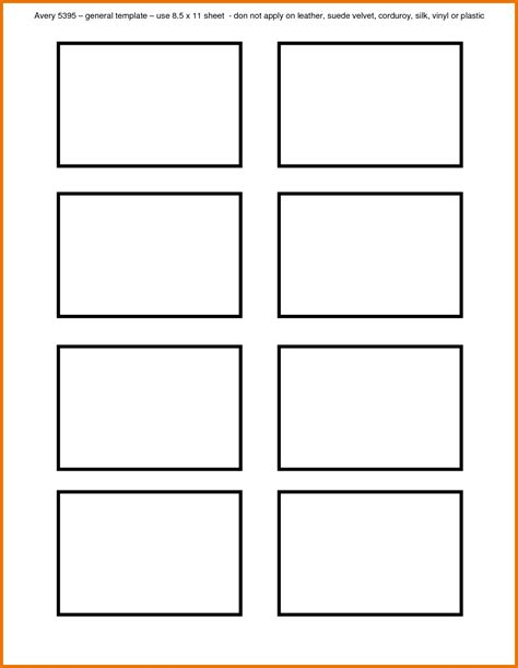 name the template name sticker template free templates data