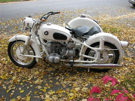 bmw r26 for sale wiring diagrams wiring diagram