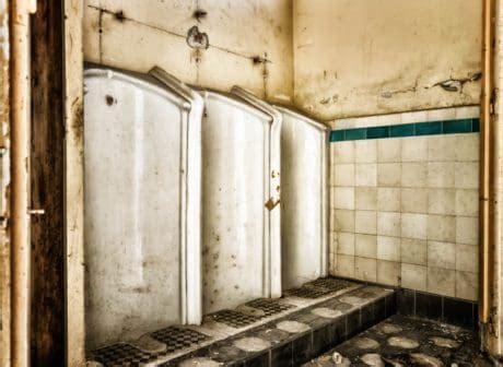 Bathroom Wall Graffiti Generator Free Picture Factory Graffiti Architecture