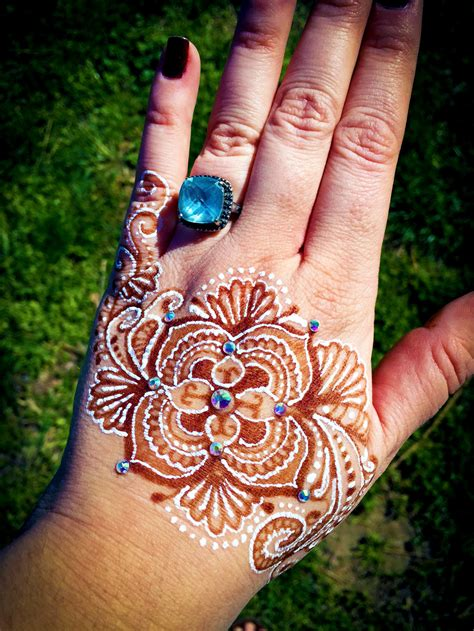 henna tattoo u sarajevu j u henna