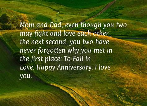 Wedding Anniversary Quotes For Family by Family 50th Wedding Anniversary Quotes Quotesgram