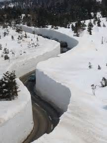 Hit The Floor No Stop - tywkiwdbi quot tai wiki widbee quot deep snow really deep snow now with video