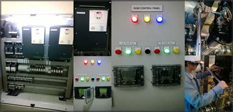 design engineer pantip thai technic electric minburi