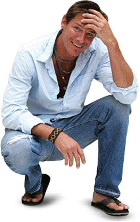 what is ty pennington doing now logb willow manor ball 2012