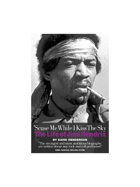 kiss biography book scuse me while i kiss the sky the life of jimi hendrix
