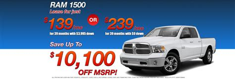 Central Chrysler Jeep Dodge Central Chrysler Dodge Jeep Ram Of Raynham Cdjr Dealer