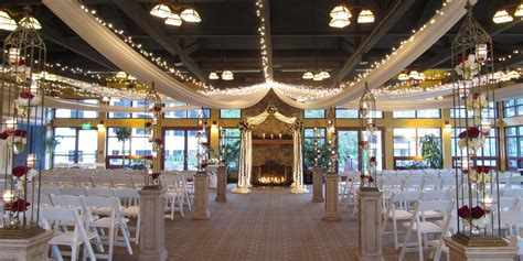 hotel wedding packages in atlanta ga emory conference center hotel weddings get prices for